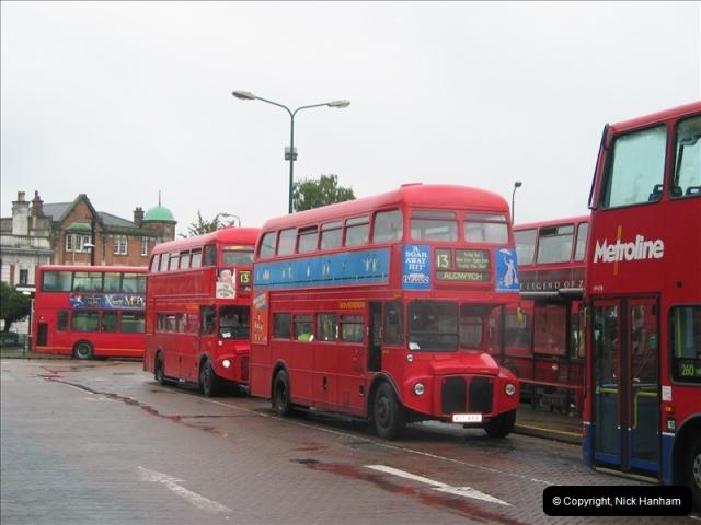 2005-10-13 London.  (5)157