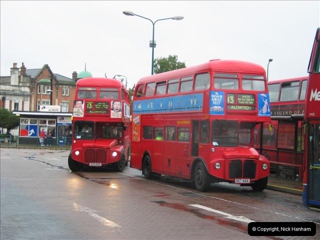 2005-10-13 London.  (6)158