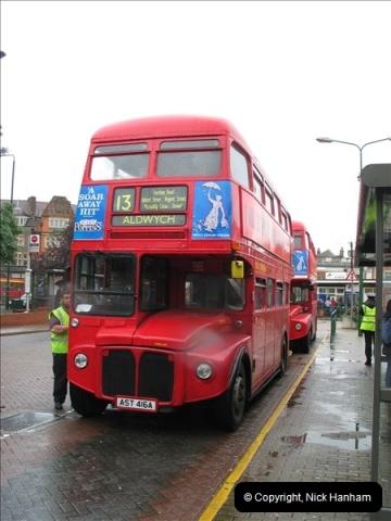 2005-10-13 London.  (7)159