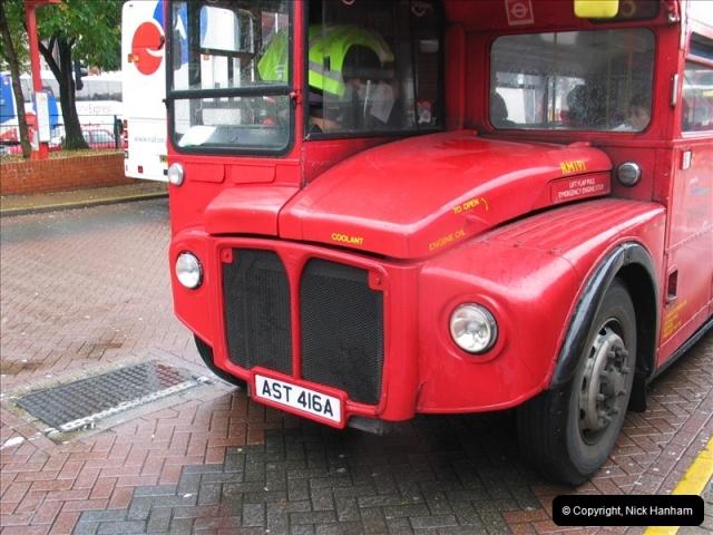 2005-10-13 London.  (8)160