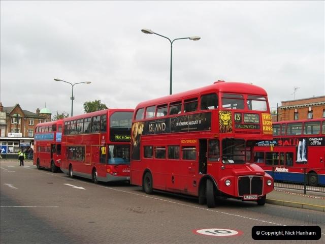 2005-10-14 London.  (10)197