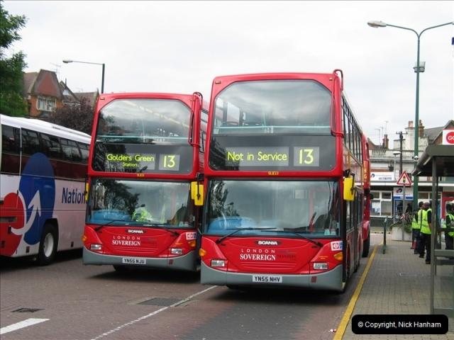 2005-10-14 London.  (1)188