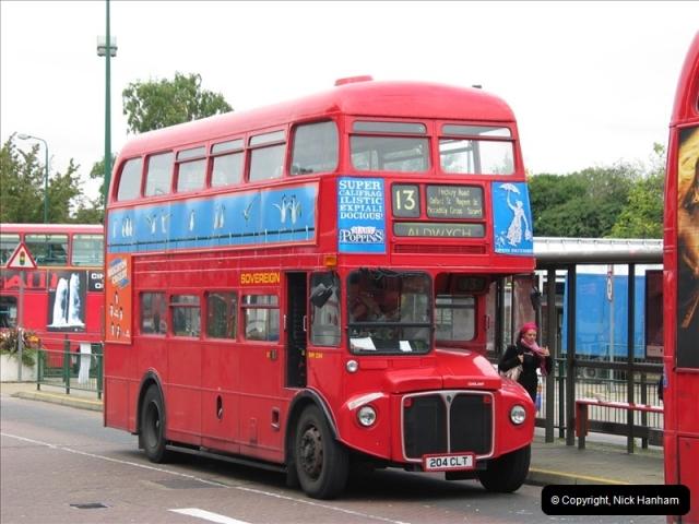 2005-10-14 London.  (14)201