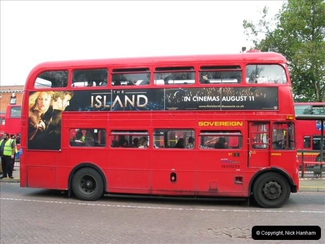 2005-10-14 London.  (15)202