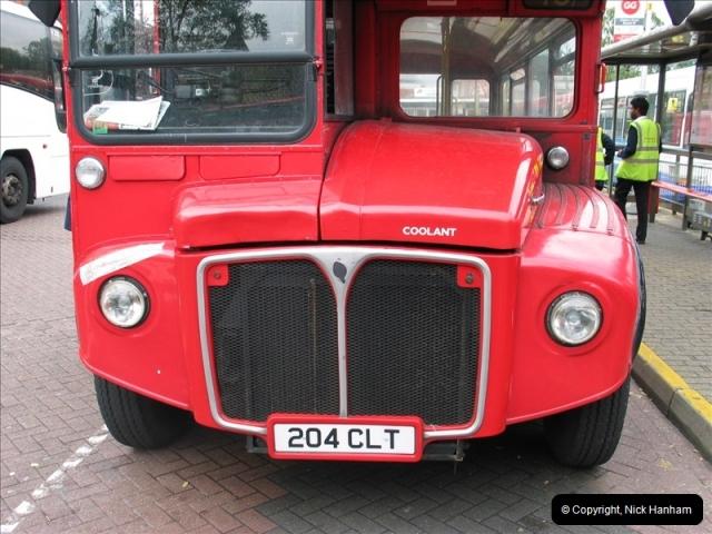 2005-10-14 London.  (16)203