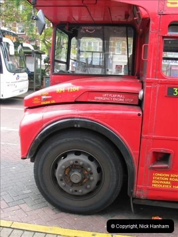 2005-10-14 London.  (19)206