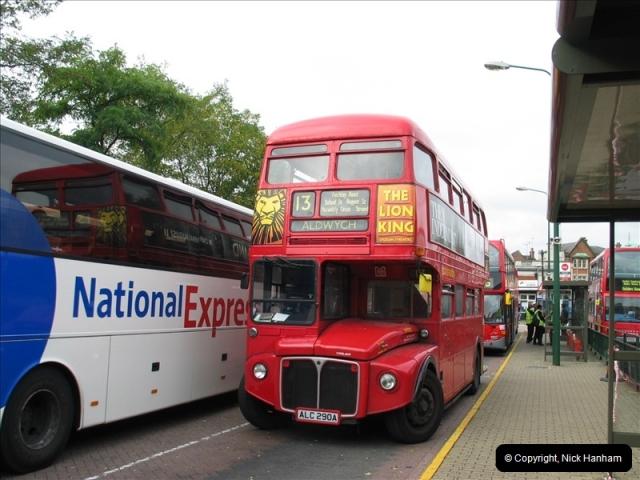 2005-10-14 London.  (3)190
