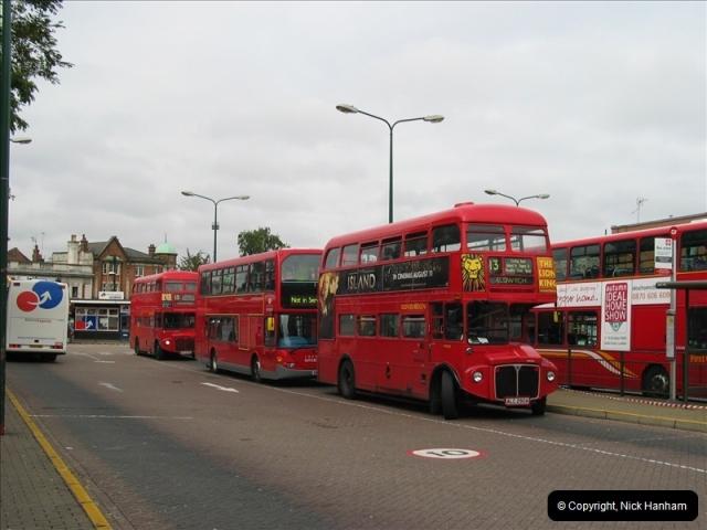 2005-10-14 London.  (6)193