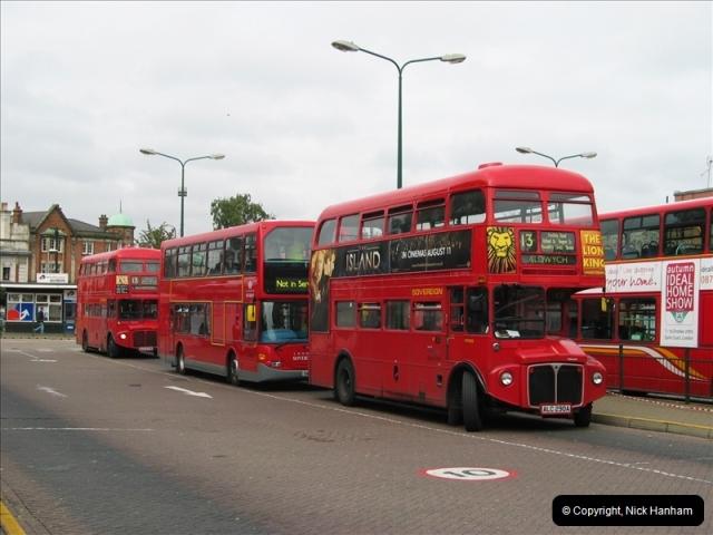 2005-10-14 London.  (7)194