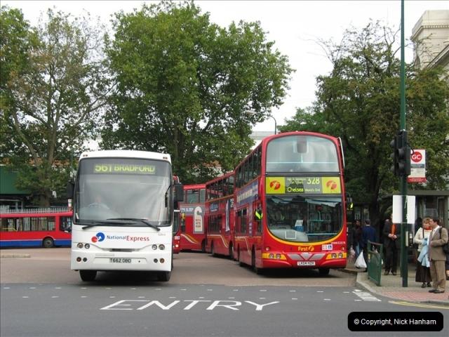 2005-10-14 London.  (8)195