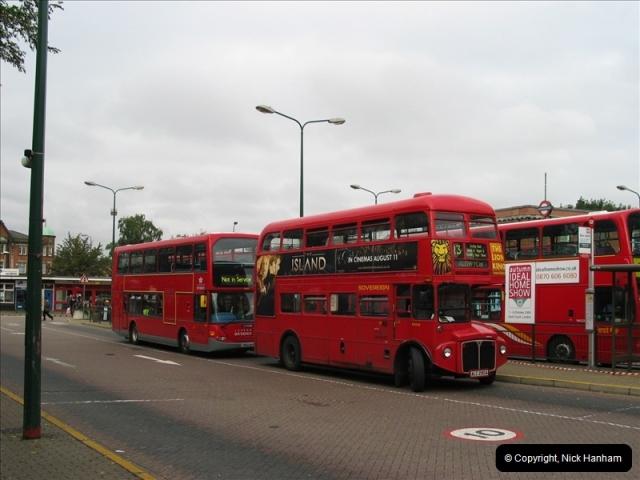 2005-10-14 London.  (9)196