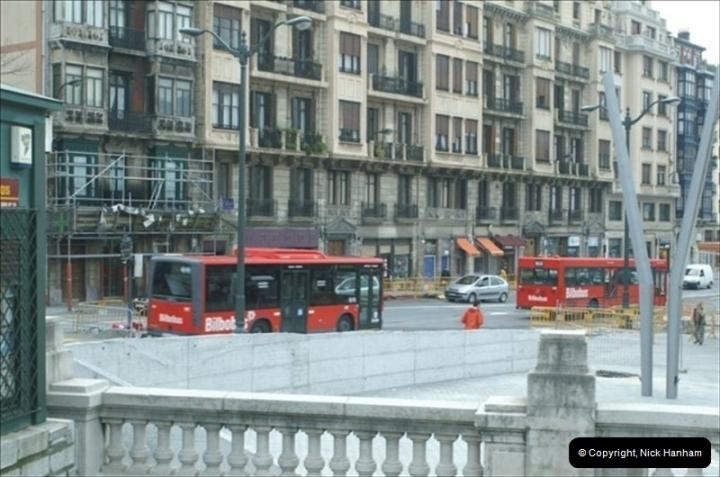 2007-03-24 Bilbao, Spain.  (1)361