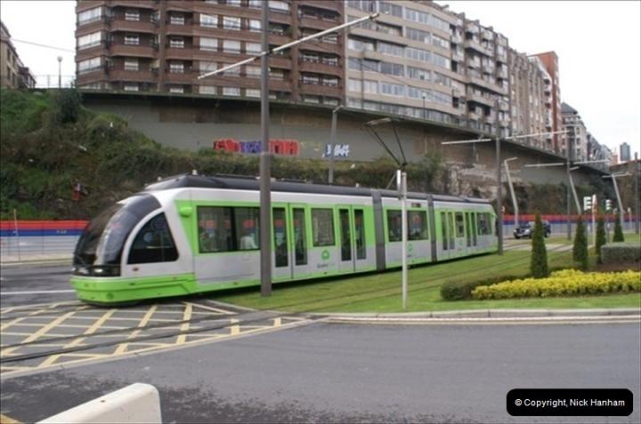 2007-03-24 Bilbao, Spain.  (3)363