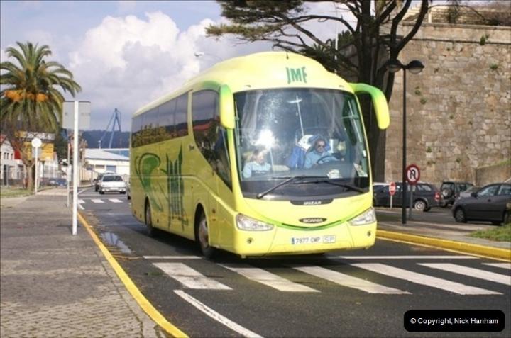 2007-03-25 El Ferrol, Spain.  (3)367