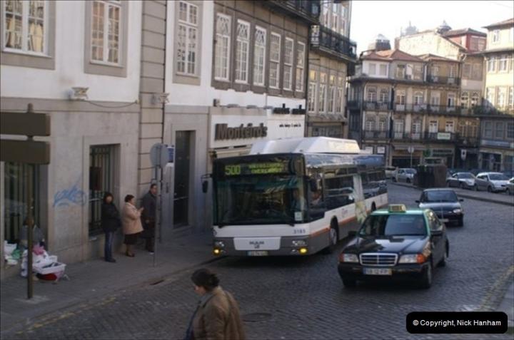 2007-03-27 Oporto, Portugal.  (2)369