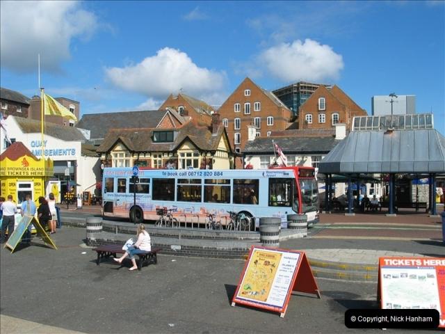 2007-09-01 Poole, Dorset.394