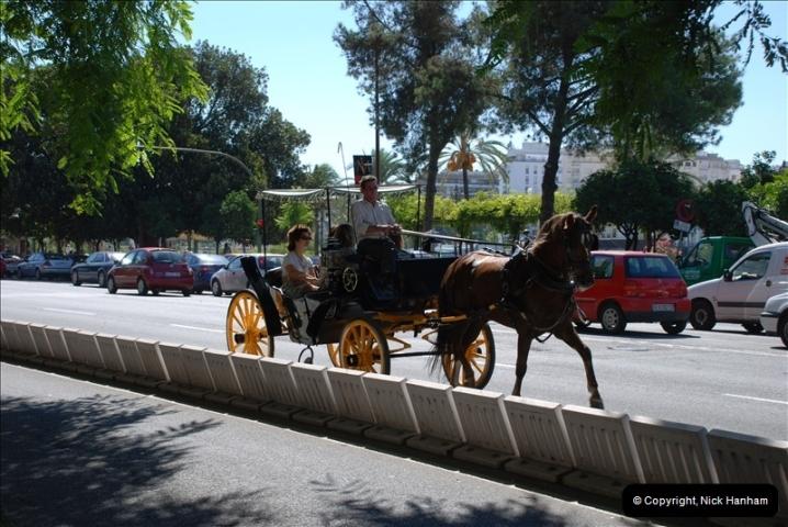 2007-10-11 Seville, Spain (1)397
