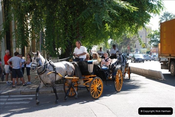 2007-10-11 Seville, Spain (2)398