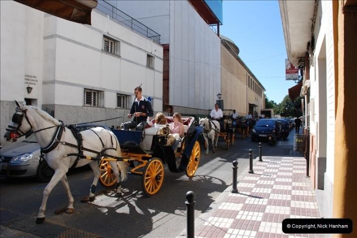 2007-10-11 Seville, Spain (3)399