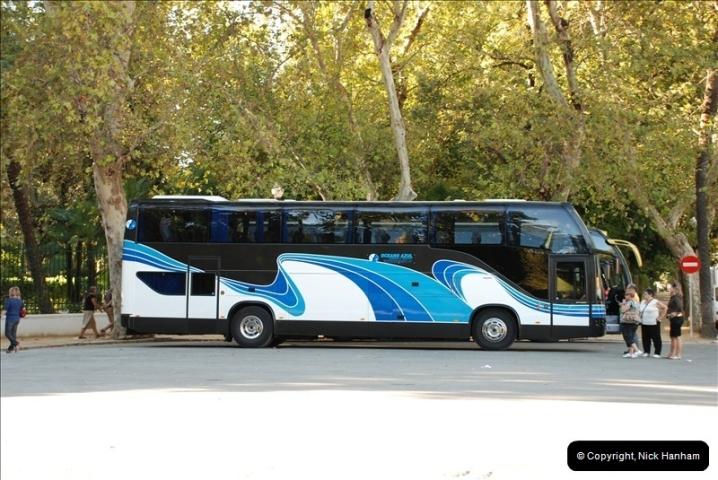 2007-10-11 Seville, Spain.  (11)408