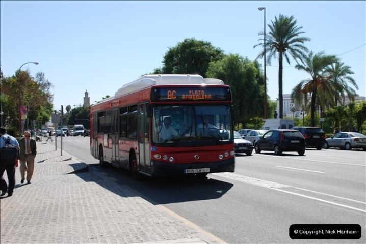 2007-10-11 Seville, Spain.  (1)400
