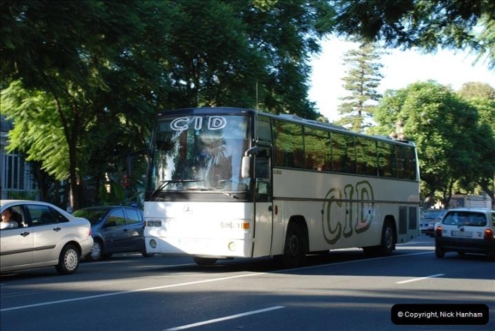 2007-10-11 Seville, Spain.  (14)411