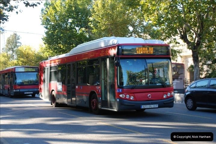 2007-10-11 Seville, Spain.  (15)412