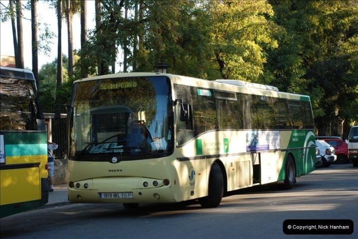 2007-10-11 Seville, Spain.  (16)413