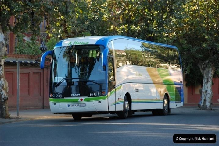 2007-10-11 Seville, Spain.  (17)414
