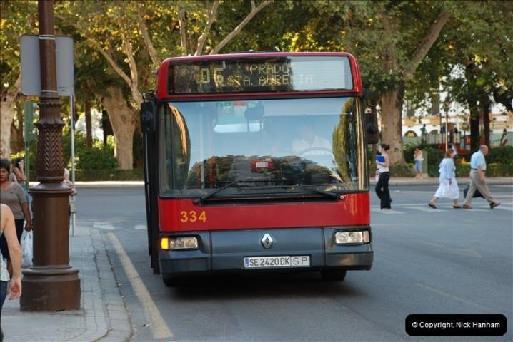2007-10-11 Seville, Spain.  (18)415