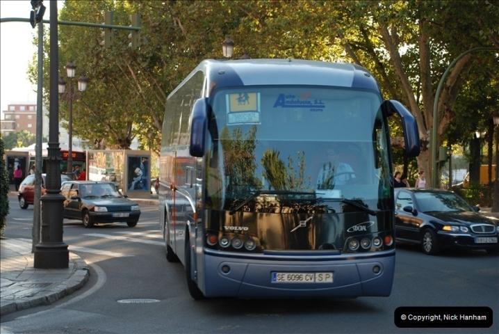 2007-10-11 Seville, Spain.  (19)416