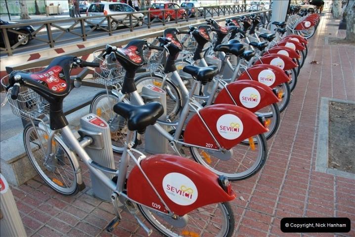 2007-10-11 Seville, Spain.  (20)417