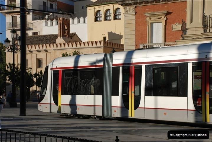 2007-10-11 Seville, Spain.  (22)419