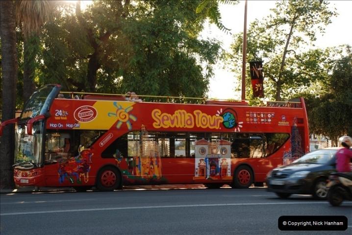 2007-10-11 Seville, Spain.  (23)420
