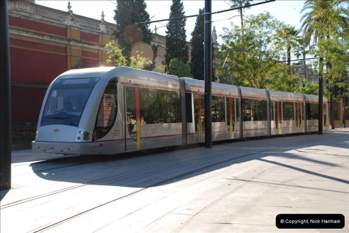 2007-10-11 Seville, Spain.  (4)401