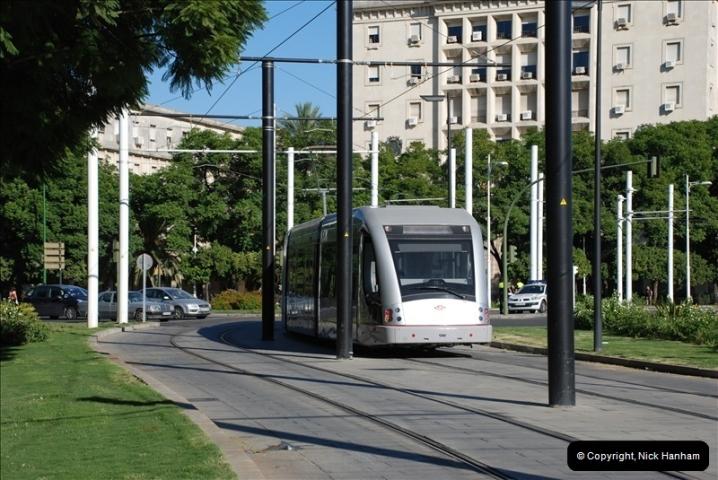 2007-10-11 Seville, Spain.  (5)402