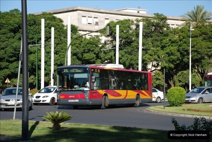 2007-10-11 Seville, Spain.  (6)403