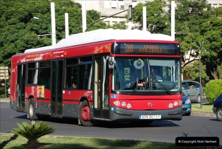 2007-10-11 Seville, Spain.  (7)404