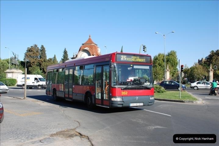 2007-10-11 Seville, Spain.  (8)405
