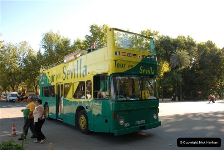 2007-10-11 Seville, Spain.  (9)406