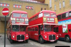 2005-10-12 London.  (1)004