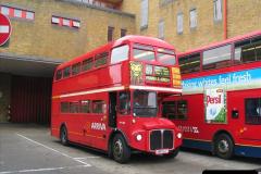 2005-10-12 London.  (2)005