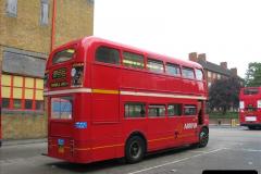 2005-10-12 London.  (3)006