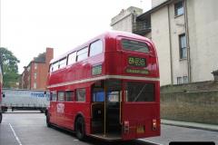 2005-10-12 London.  (4)007