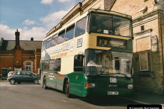 2005-10-12 Salisbury, Wiltshire.  (1)010
