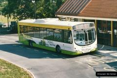 2005-10-12 Salisbury, Wiltshire.  (2)011