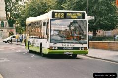 2005-10-12 Salisbury, Wiltshire.  (3)012