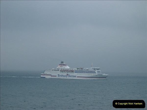 2005-06-30 Portsmouth, Hampshire.  (1)036