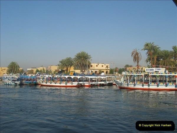 2006-05-14 Aswan, Egypt.  (2)219