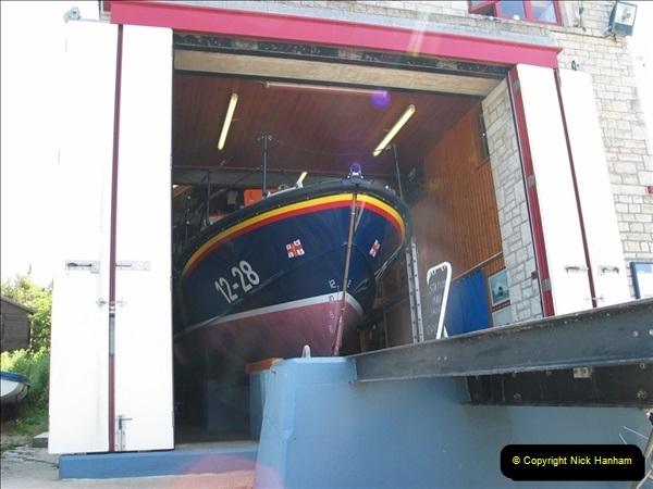 2007-06-12 Swanage, Dorset.  (5)420